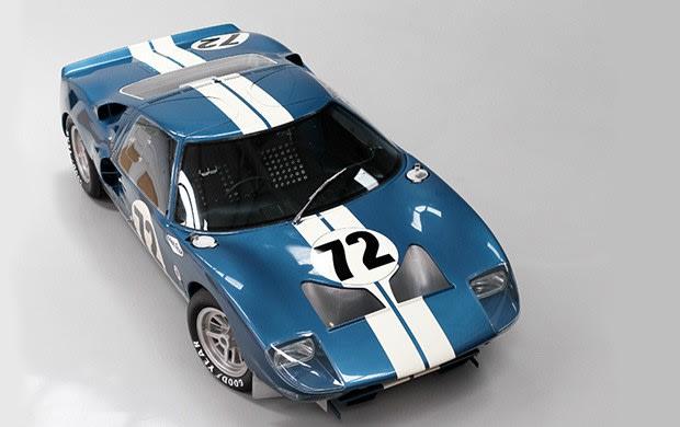 Prod/Portal/1964 Ford GT40 Prototype/poster_qljdud