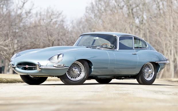Prod/Portal/1964 Jaguar E-Type Series 1 3.8-Litre Coupe/poster_xuibc3