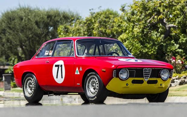 Prod/Portal/1965 Alfa Romeo GTA 1600/poster_joc0gz