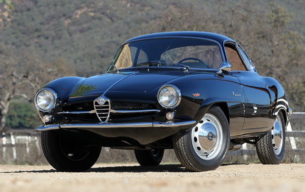 Prod/Portal/1965 Alfa Romeo Giulia Sprint Speciale/poster_wmelvb