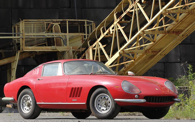 Prod/Portal/1965 Ferrari 275 GTB-3/poster_nhlogn