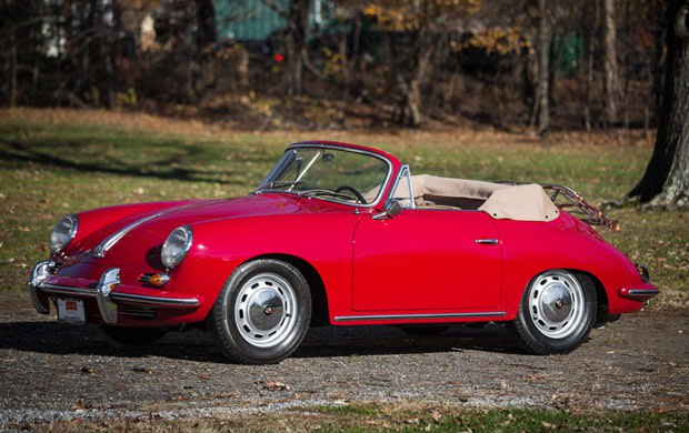 Prod/Portal/1965 Porsche 356 C Cabriolet-2/poster_rrkadh