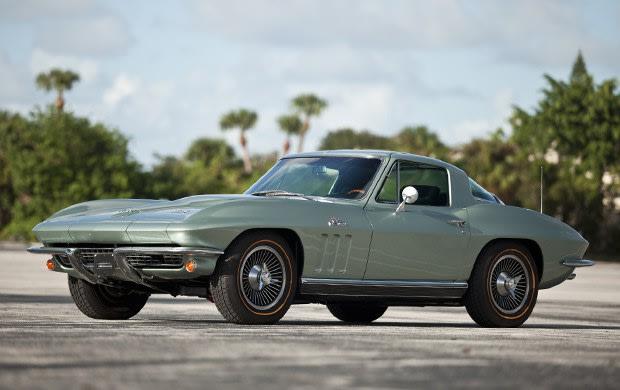 Prod/Portal/1966 Chevrolet Corvette 427-390 HP Coupe/poster_i8gzgv
