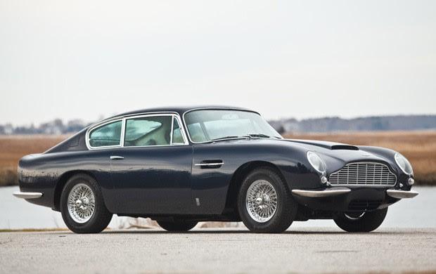Prod/Portal/1967 Aston Martin DB6 Vantage-2/poster_xp6hqm