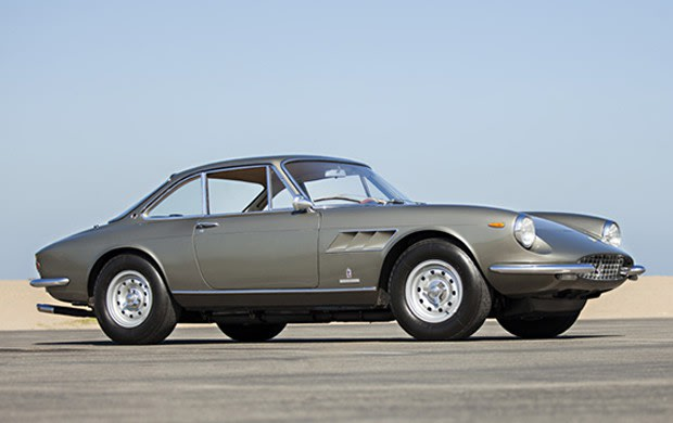 Prod/Portal/1967 Ferrari 330 GTC-3/poster_n8moja