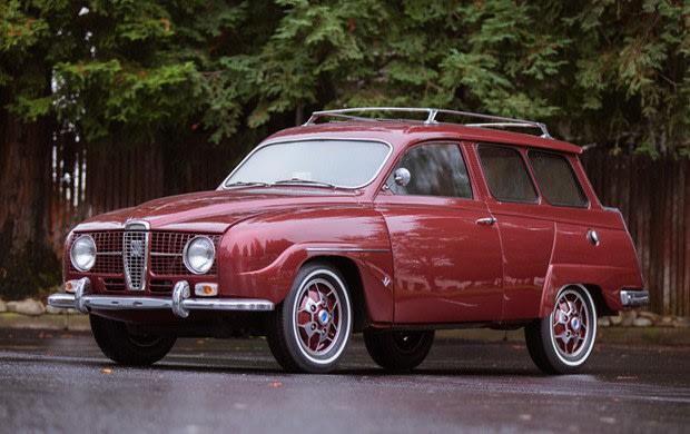 Prod/Portal/1967 Saab 95 Wagon/poster_ajcf3q