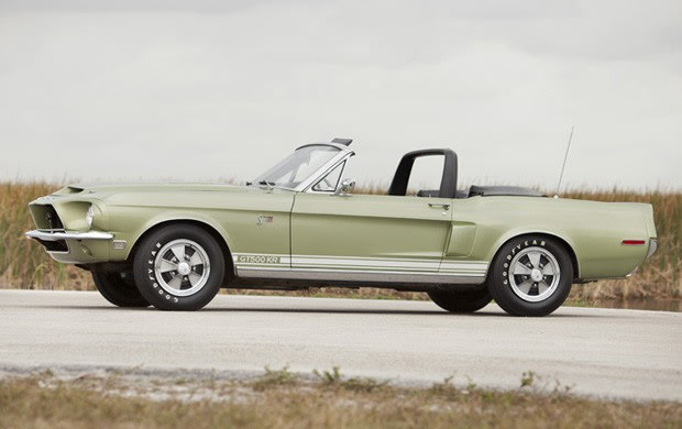 Prod/Portal/1968 Shelby GT500KR Convertible-2/poster_jas7ti