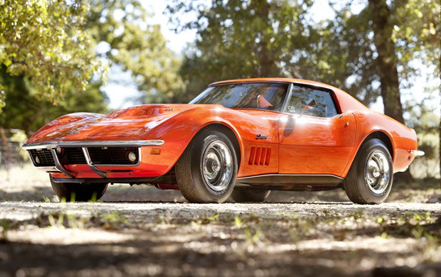 Prod/Portal/1969 Chevrolet Corvette L88 Coupe-3/poster_i6ylig