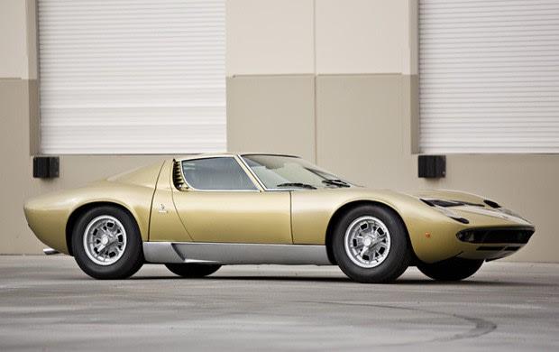Prod/Portal/1970 Lamborghini Miura P400 S-2/poster_r31yvu