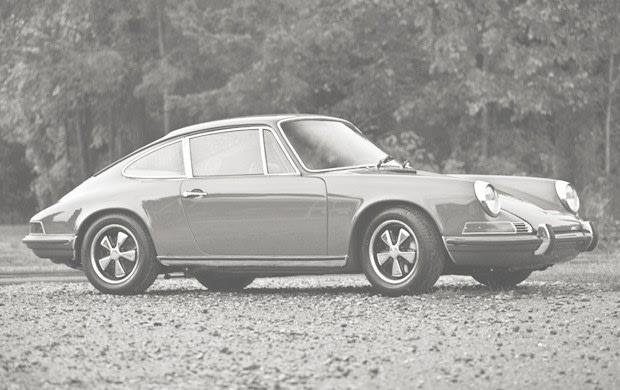 Prod/Portal/1970 Porsche 911 2.2 S Coupe/poster_nissl6