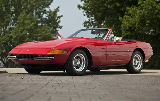 Prod/Portal/1971 Ferrari 365 GTB-4 Daytona Spider/poster_gixyjs