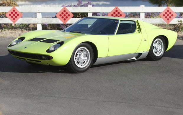 Prod/Portal/1971 Lamborghini Miura S/poster_rw9muj