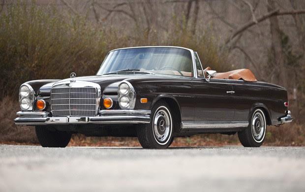 Prod/Portal/1971 Mercedes-Benz 280 SE 3.5 Convertible-5/poster_htt8cn