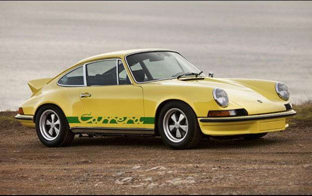 Prod/Portal/1973 Porsche 911 Carrera RS 2.7-2/poster_ok69tt