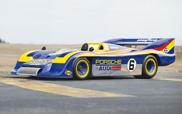 1973 Porsche 917/30 Can-Am Spyder (1)