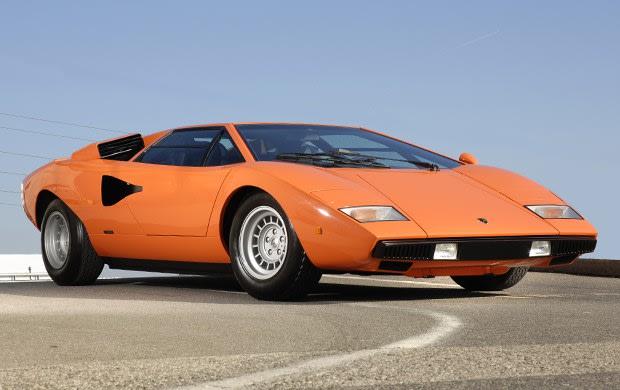 Prod/Portal/1976 Lamborghini Countach LP400