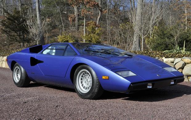 Prod/Portal/1976 Lamborghini Countach Periscopo/poster_zatss4