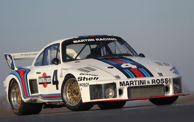 Prod/Portal/1976 Porsche 93576/poster_ski9lj