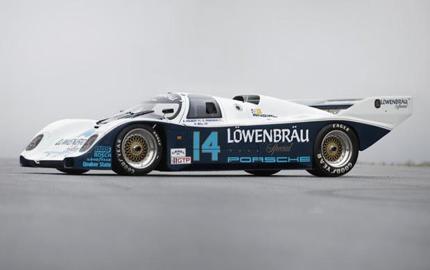 Prod/Portal/1985 Porsche 962/poster_imetot