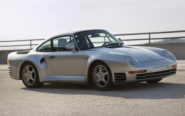 Prod/Portal/1988 Porsche 959/poster_uksicd