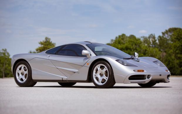 Prod/Portal/1997 McLaren F1/poster_barjgh