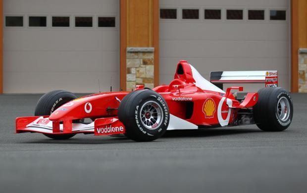 Prod/Portal/2002 Ferrari F2002/poster_cpc5kg