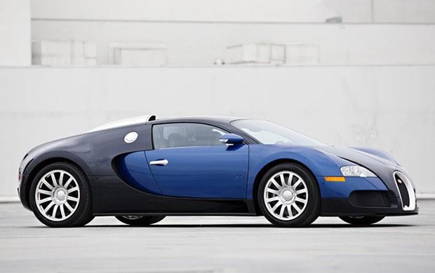 Prod/Portal/2006 Bugatti Veyron 16.4/poster_lldkc3