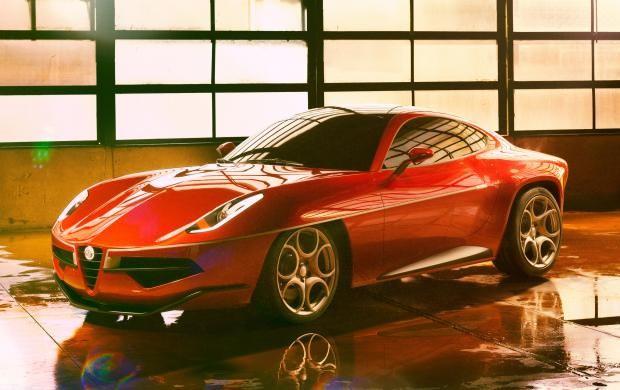 Prod/Portal/2012 Alfa Romeo Disco Volante By Touring Full-Scale Design Model/poster_c44oaq