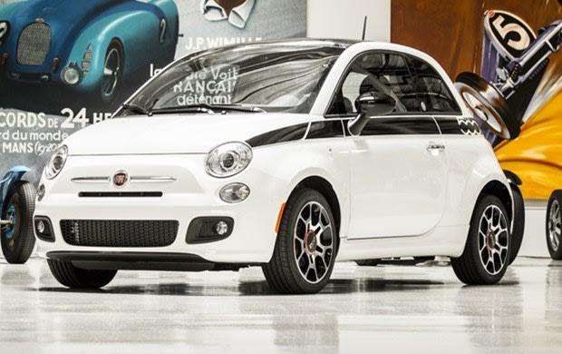 Prod/Portal/2012 Fiat 500