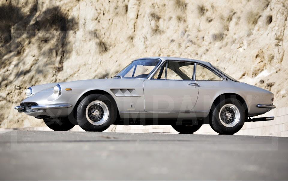 Prod/Portal/ 1966 Ferrari 330 GTC/960_ryeipf