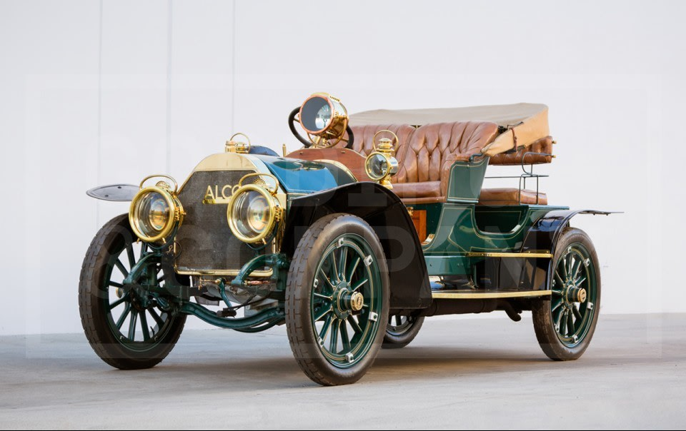 Prod/Portal/1909 ALCO 40 HP Runabout/960_g04hlr