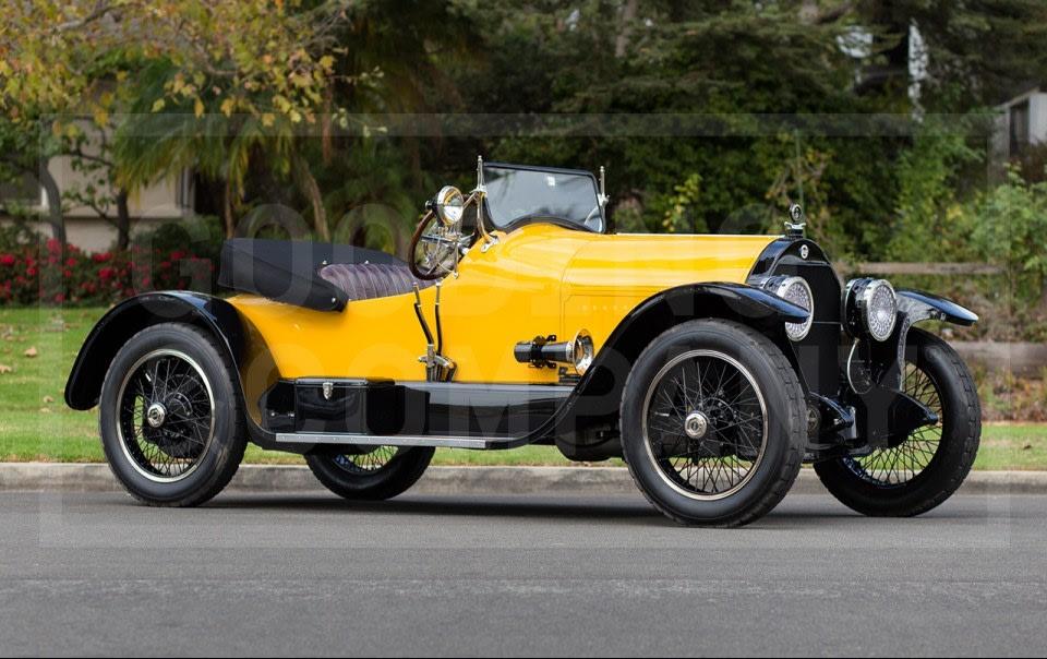 Prod/Portal/1920 Stutz Series H Bearcat/960_qaozwx