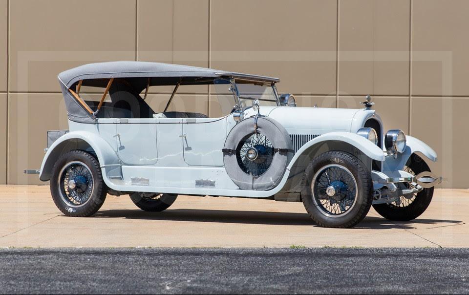 Prod/Portal/1922 Marmon 34B Touring/960_bhj9yv