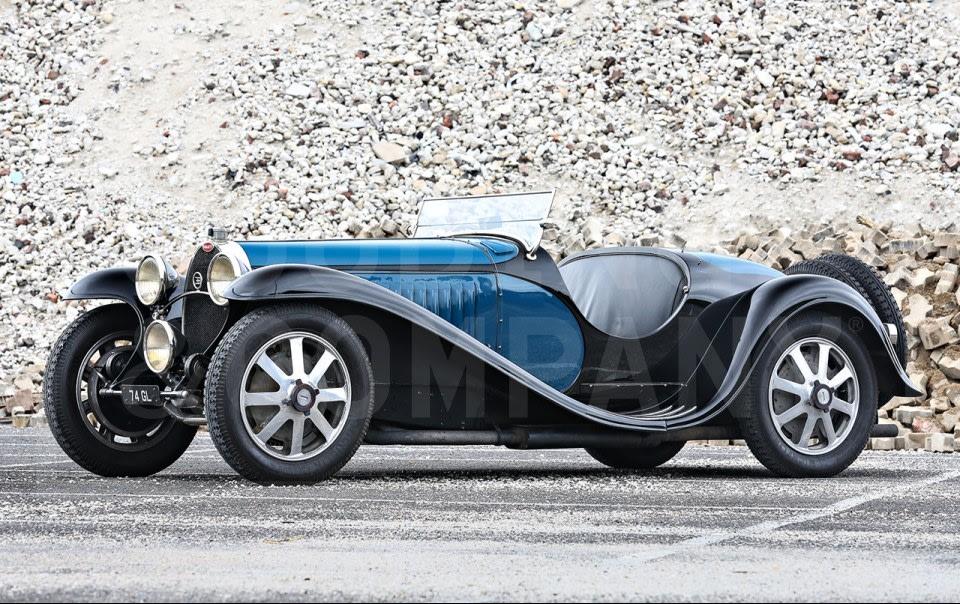 Prod/Portal/1932 Bugatti Type 55 Roadster/960_t1gefo