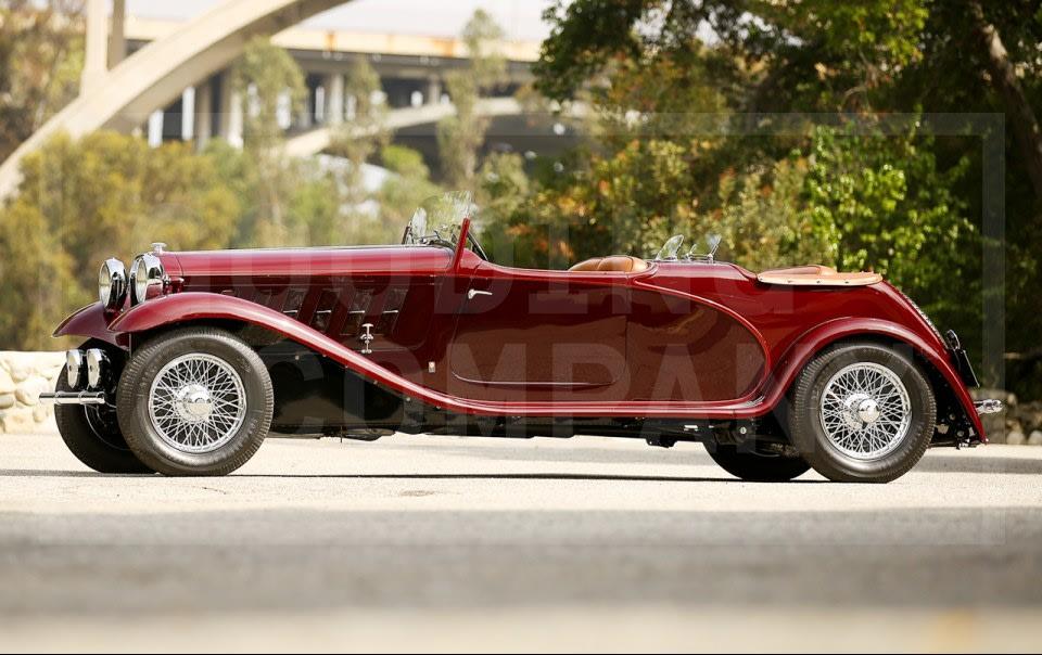 Prod/Portal/1932 Lancia Dilambda Torpedo Sport/960_aw2yeh