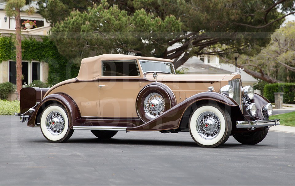 Prod/Portal/1933 Packard Eight 1001 Coupe Roadster/960_y2vlxo