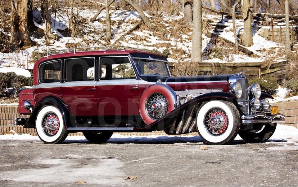 Prod/Portal/1934 Duesenberg Model SJ Touring Berline/960_buowlu