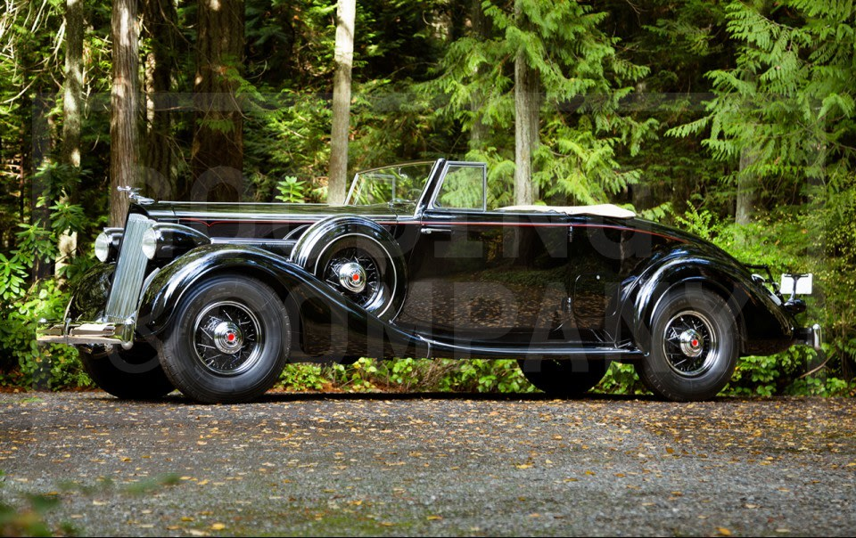 Prod/Portal/1936 Packard One-Twenty Convertible Coupe/960_a6sogt