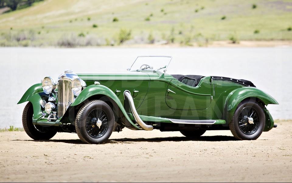 Prod/Portal/1937 Lagonda LG45 Rapide/960_tfjngp