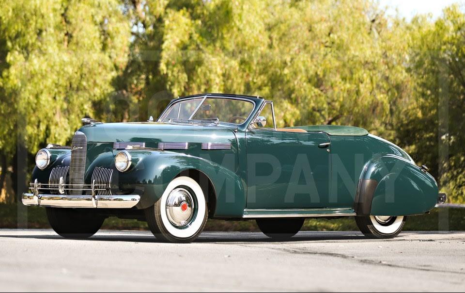 Prod/Portal/1940 LaSalle Series 52 Convertible Coupe/960_becguo