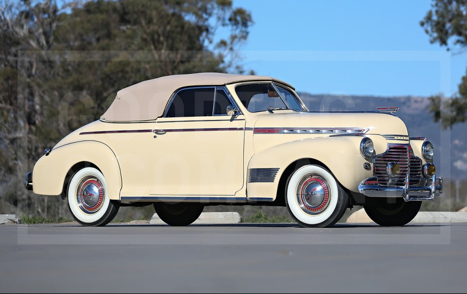 Prod/Portal/1941 Chevrolet Special Deluxe Convertible/960_rhdwvy