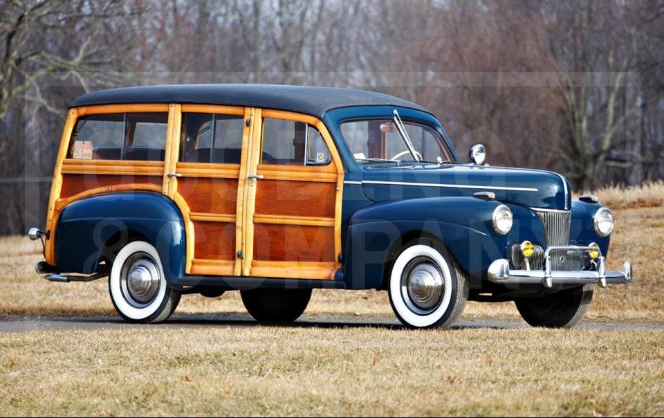 Prod/Portal/1941 Ford Deluxe Station Wagon/960_toimxh