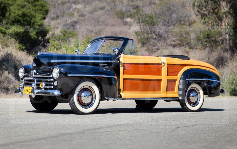 1947 Ford Super Deluxe Sportsman-2