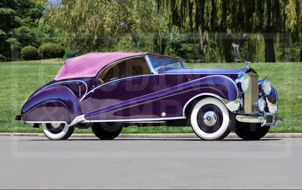 Prod/Portal/1947 Rolls-Royce Silver Wraith Convertible/960_z2cajb