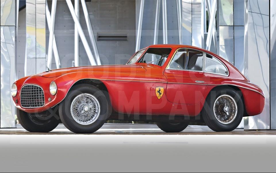 Prod/Portal/1950 Ferrari 166 MM Berlinetta/960_fkogtw