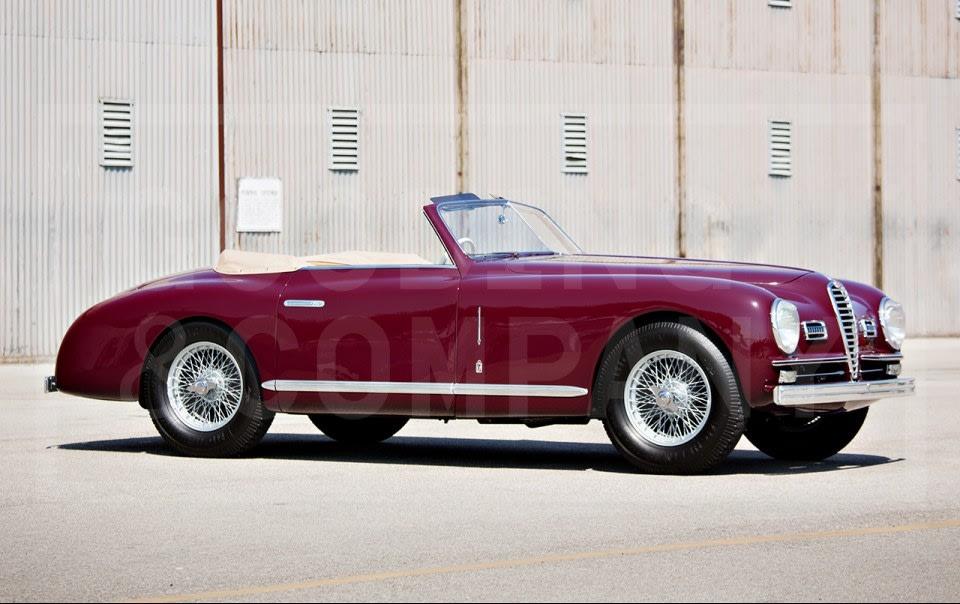 Prod/Portal/1951 Alfa Romeo 6C 2500 Super Sport Cabriolet/960_xwuill