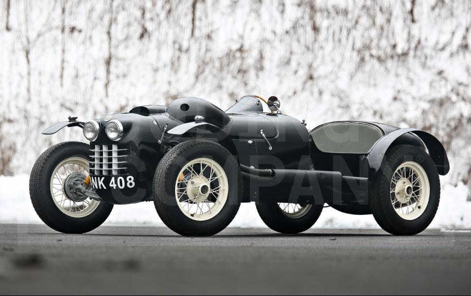Prod/Portal/1951 Lotus Mk IIIB/960_vsujxa
