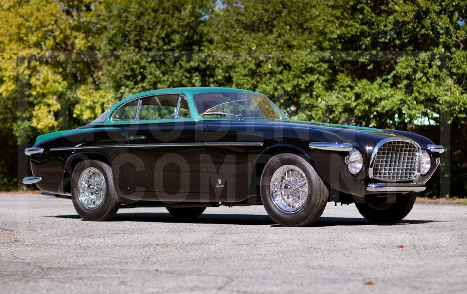 Prod/Portal/1952 Ferrari 212 Inter Coupe-2/960_daoih5