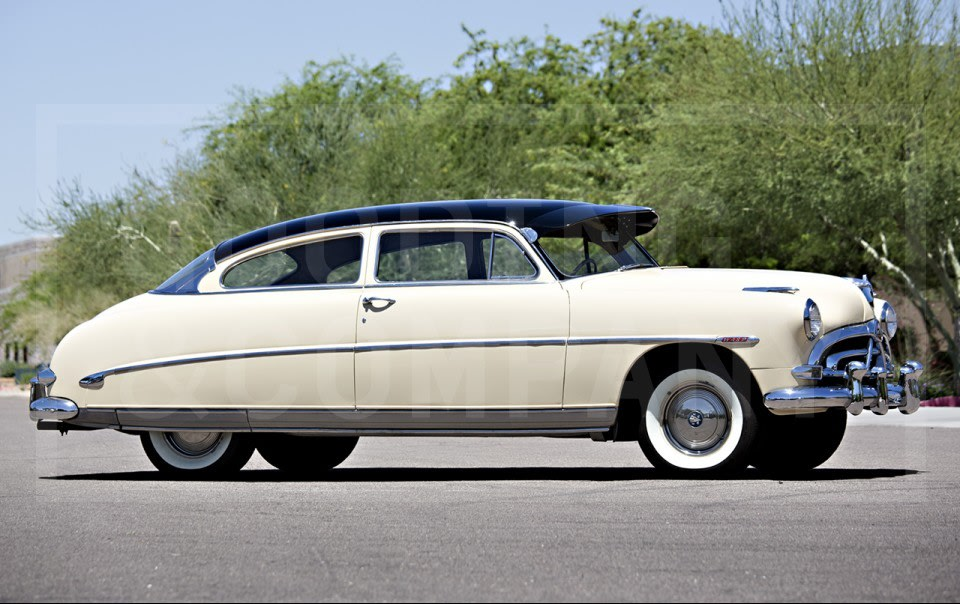 1952 Hudson Wasp Coupe Brougham-2