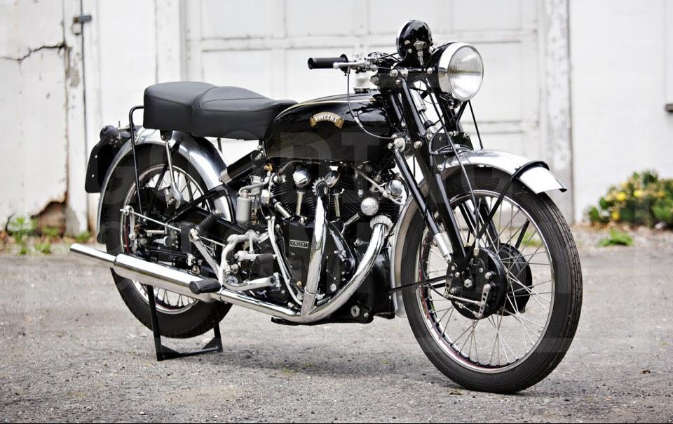 Prod/Portal/1952 Vincent Series C Black Shadow/960_jgs4md